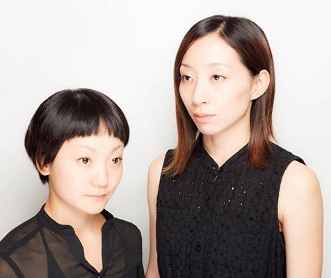 渡辺久美子の画像 p1_4